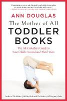 The Mother Of All Toddler Books (Paperback)