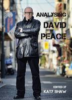 Analysing David Peace