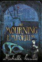 The Mourning Emporium (Paperback)
