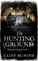 The Hunting Ground (Hardback)