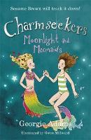 Moonlight and Mermaids: Book 10 - Charmseekers 10 (Paperback)
