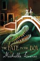 The Fate in the Box (Hardback)