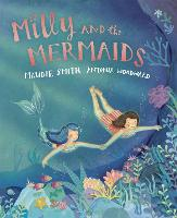 Milly and the Mermaids (Paperback)