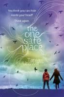 The One Safe Place (Hardback)