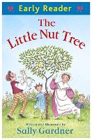 Early Reader: The Little Nut Tree - Early Reader (Paperback)