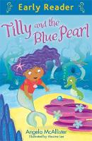 Early Reader: Tilly and the Blue Pearl - Early Reader (Paperback)