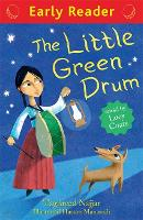 Early Reader: The Little Green Drum - Early Reader (Paperback)
