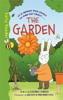 Early Reader Non Fiction: The Garden - Early Reader Non Fiction (Paperback)