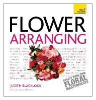 Get Started with Flower Arranging - TY Arts & Crafts (Paperback)