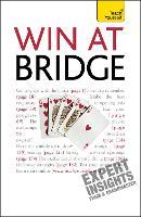 Win At Bridge: Teach Yourself (Paperback)