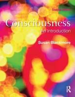 Consciousness: An Introduction (Hardback)