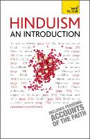Hinduism - An Introduction - TY Religion (Paperback)