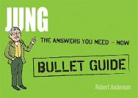 Jung - Bullet Guides (Paperback)