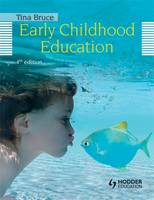 Early Childhood Education (Paperback)