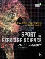 Sport and Exercise Science: An Introduction (Paperback)