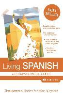 Living Spanish
