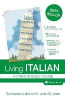Living Italian
