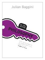 Philosophy: All That Matters - All That Matters (Paperback)