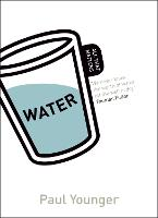 Water: All That Matters - All That Matters (Paperback)