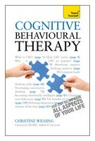 Cognitive Behavioural Therapy: Teach Yourself (Paperback)