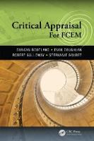 Critical Appraisal for FCEM (Paperback)