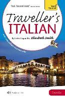 Elisabeth Smith Traveller's: Italian