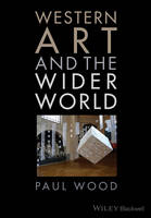 Western Art and the Wider World (Hardback)