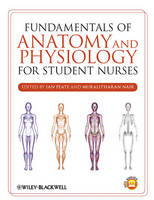 Fundamentals of Anatomy and Physiology for Student Nurses - Fundamentals (Paperback)