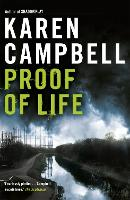 Proof of Life (Paperback)