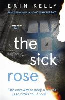 The Sick Rose (Paperback)
