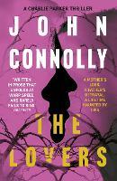 The Lovers: A Charlie Parker Thriller: 8 (Paperback)