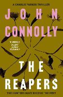 The Reapers: A Charlie Parker Thriller: 7 - Charlie Parker Thriller (Paperback)
