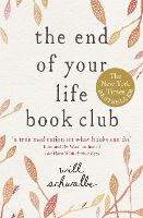 The End of Your Life Book Club (Paperback)