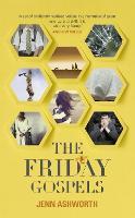 The Friday Gospels (Hardback)
