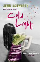 Cold Light (Paperback)