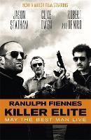 Killer Elite (Paperback)