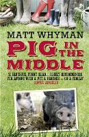 Pig in the Middle (Paperback)
