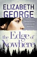 The Edge of Nowhere: Book 1 of The Edge of Nowhere Series - The Edge of Nowhere Series (Paperback)