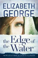 The Edge of the Water: Book 2 of The Edge of Nowhere Series - The Edge of Nowhere Series (Paperback)