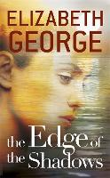 The Edge of the Shadows: Book 3 of The Edge of Nowhere Series - The Edge of Nowhere Series (Paperback)