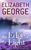 The Edge of the Light: Book 4 of The Edge of Nowhere Series - The Edge of Nowhere Series (Hardback)