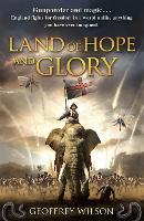 Land of Hope and Glory (Paperback)