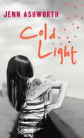 Cold Light (Hardback)