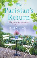 The Parisian's Return: Fogas Chronicles 2 - Fogas Chronicles (Paperback)