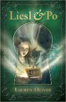 Liesl & Po (Paperback)