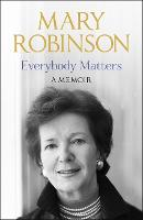Everybody Matters: A Memoir (Hardback)