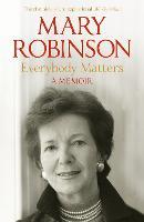 Everybody Matters: A Memoir (Paperback)