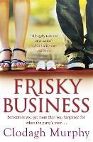 Frisky Business (Paperback)