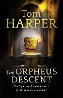 The Orpheus Descent (Paperback)