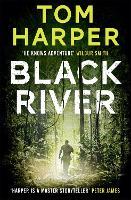 Black River (Paperback)